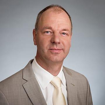 Lutz Rehkopf - Presse- und Öffentlichkeitsarbeit