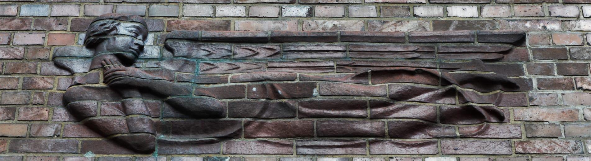 Krematorium Hamburg - Leitlinien